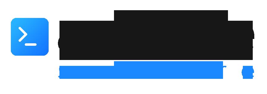 ARCADE Software