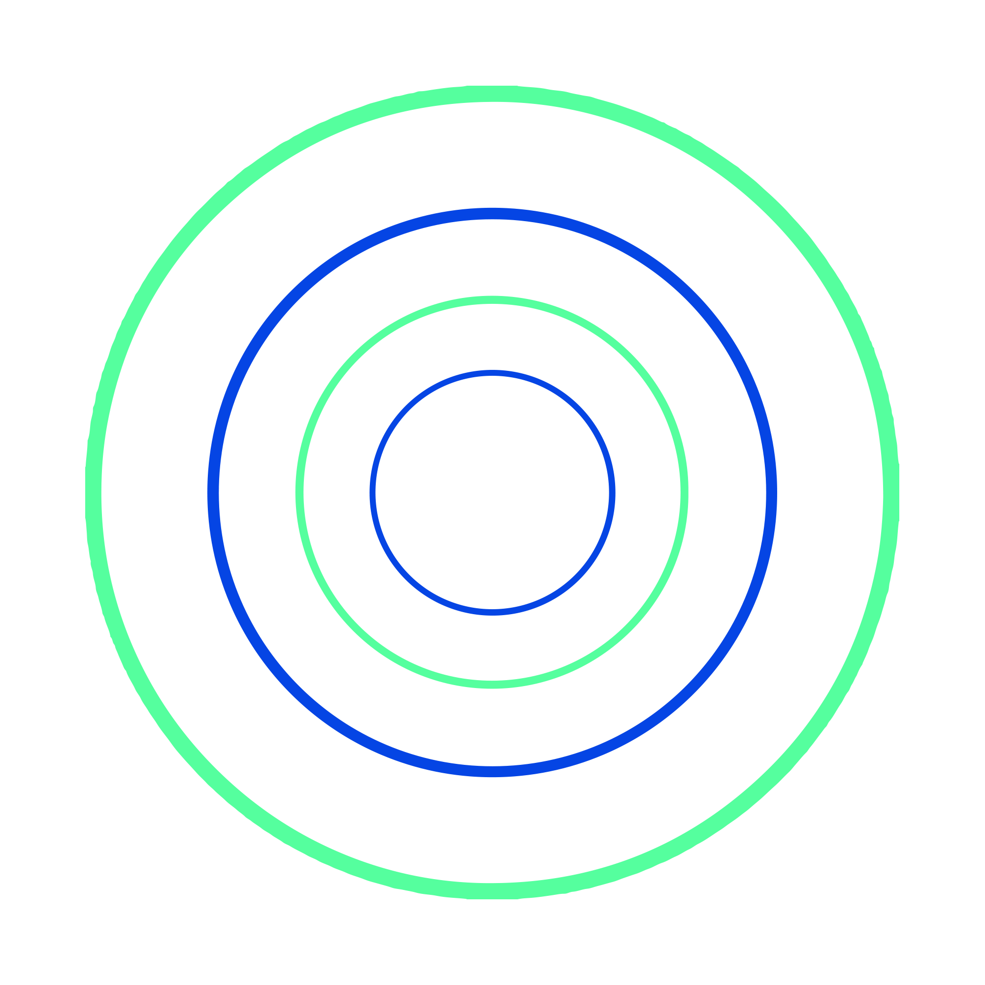 Figura-2