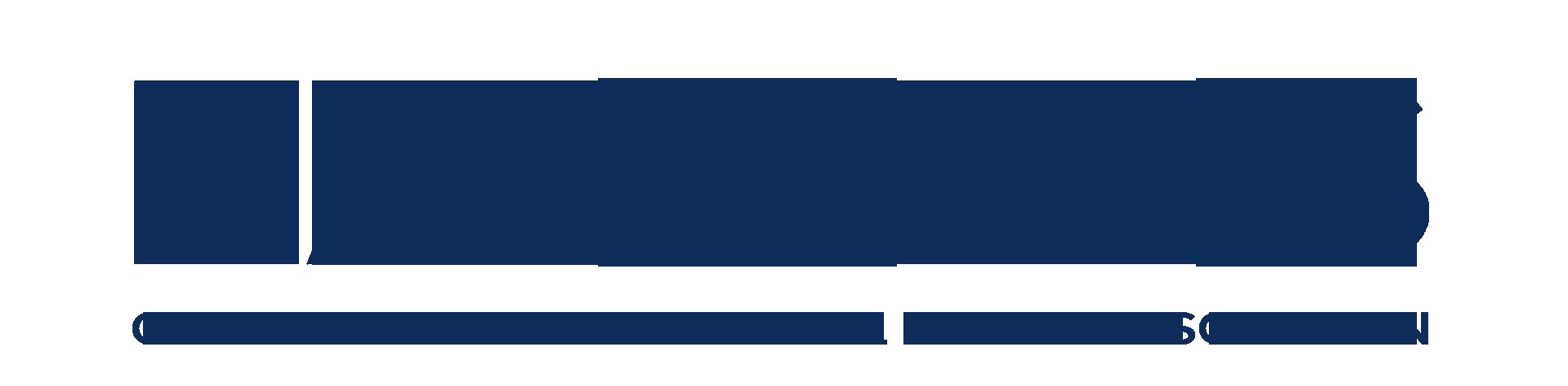 Paycips