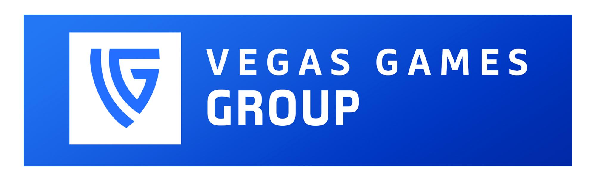 Vegas Gaming Group